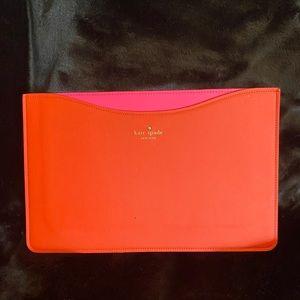 iPad Case Kate Spade